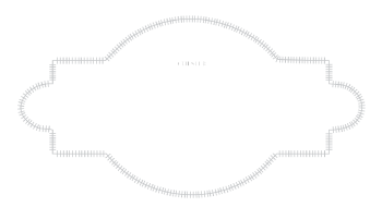 Chester Business Association